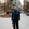 Валерий, 50, г.Бахчисарай