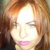 Наталия, 27, г.Симферополь