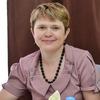 алёна, 44, г.Шадринск
