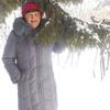 Курсевич Елена, 52, г.Тара