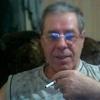 виктор, 59, г.Кулебаки