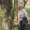 Фарзана, 59, г.Усинск