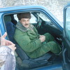 газинур, 52, г.Ульяновск