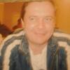 евгений, 42, г.Павлово