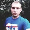 Иван, 21, г.Каменка