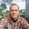 Виталий, 44, г.Тымовское