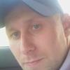Александр Листвин, 31, г.Рошаль