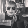 Дима, 29, г.Сталинград