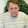 Алексей, 63, г.Приморско-Ахтарск