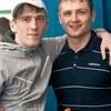 Вася, 27, г.Дивногорск