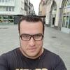 Александр, 29, г.Бердск