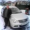 Алексей, 43, г.Рассказово