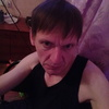 Алексей, 48, г.Щелково