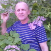 Алексей, 44, г.Новый Уренгой