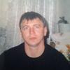 Сергей, 47, г.Агидель