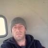 Исмаил, 38, г.Дербент