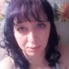 Екатерина, 37, г.Чита