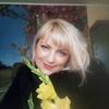 Лариса, 44, г.Тавда