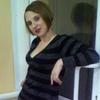 Елена, 27, г.Полысаево