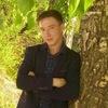 Олег, 26, г.Чебоксары