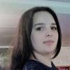 Катюшка, 24, г.Короча