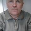 АЛЕКСЕЙ, 43, г.Нерюнгри