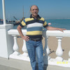 АНАТОЛИЙ, 58, г.Геленджик