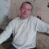 Александр, 40, г.Волоконовка