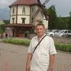 Юрий, 62, г.Киселевск
