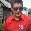 Евгений [) }¡{ () !-¡, 28, г.Сергач