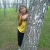 Ольга, 36, г.Себеж