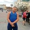 Алексей, 35, г.Лениногорск