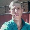 Михаил, 22, г.Пролетарск
