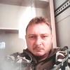 Олег, 39, г.Тимашевск