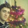 Александр, 16, г.Ржев