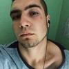 Даниил, 20, г.Калуга
