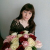 Елена, 39, г.Павлово