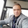 Сергей, 49, г.Мончегорск