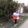 Мариша, 35, г.Москва