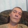 Александр, 46, г.Тогучин