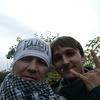 Игорь, 45, г.Трехгорный