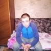 Григорий, 31, г.Короча