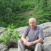 valentin, 64, г.Быков