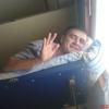 Александр, 29, г.Березовский