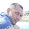 Андрей, 32, г.Ракитное