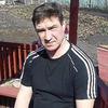 юрий, 54, г.Каменск-Уральский