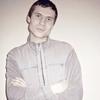 Николай, 28, г.Ракитное