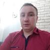 валера, 32, г.Чебоксары