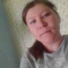 Галина, 30, г.Усть-Ордынский