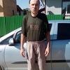 Андрей, 41, г.Грязовец